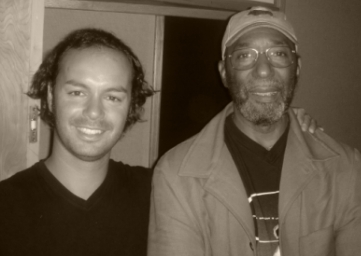 JX & RON CARTER